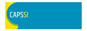logo–capssi
