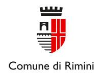 logo-comune-rimini