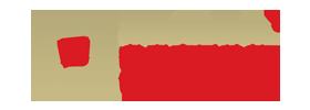 logo–innovation-square