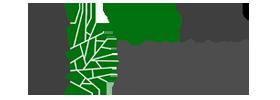 logo–iper-piano