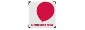 logo-palloncino