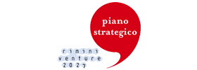 logo–piano-strategico