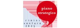 logo–piano-strategico