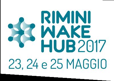 rwh-logo-big