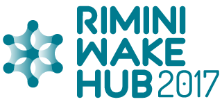 rwh-logo