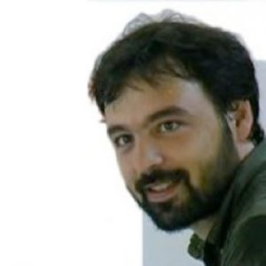 Andrea Zanzini