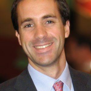 Edoardo Monaco