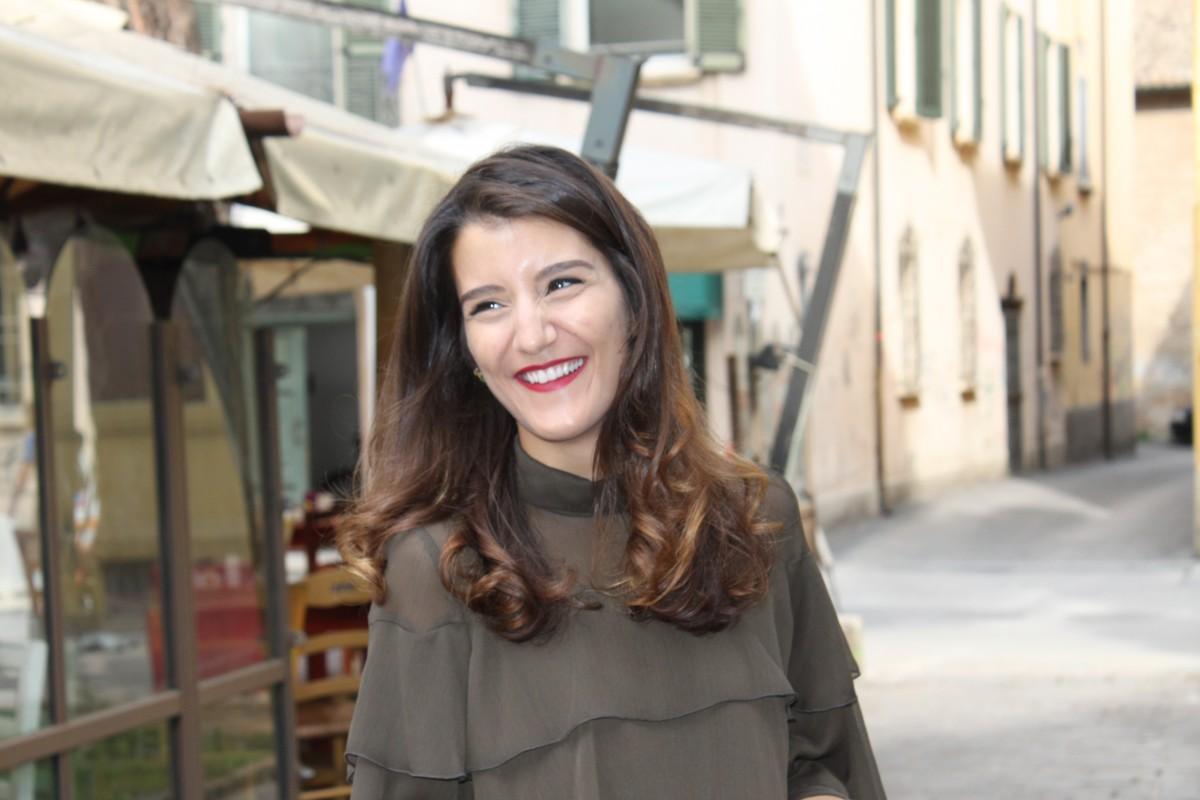 Giada Girardi