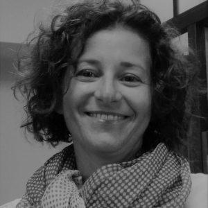 Giulia Bubbolini