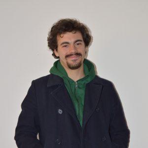 Ludovico De Giudici