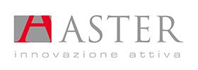 logo–aster