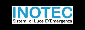 logo–inotec
