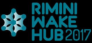 Rimini Wake Hub