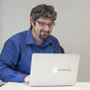 Cristiano Rigon